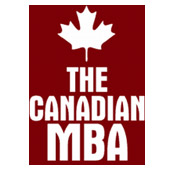 Canadian Executive MBA (CEMBA)