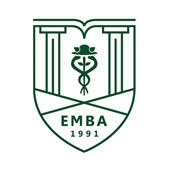 Executive MBA UEP - Uniwersytet Ekonomiczny w Poznaniu