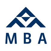 International MBA in Strategy, Programme and Project Management