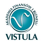 Global MBA - Vistula University