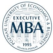 Executive MBA Poznan-Atlanta
