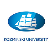 Executive MBA - Kozminski University