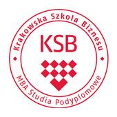International MBA - Cracow School of Business Cracow University of Economics